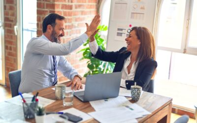 Why You Need Your Own Mortgage Broker When Buying A Home