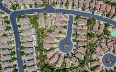 Selecting the Mortgage Option That Fits What You Need