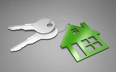 What To Consider Prior To Refinancing Your Mortgage