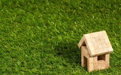 5 Great Facts About Working With A Mortgage Broker