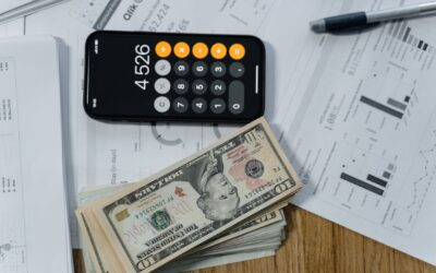 10 Essential Things to Know Prior to Refinancing Your Mortgage