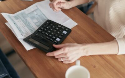 4 Essential Benefits of Contracting a Commercial Mortgage Broker