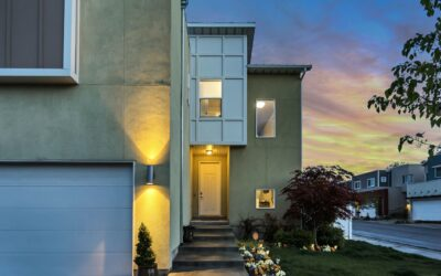 Understanding When You Should Refinance Your Mortgage