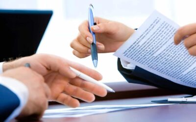Mortgage Brokers Help You Find The Best Loans