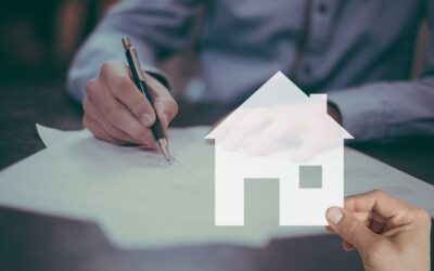 Essential Benefits of Using A Mortgage Broker