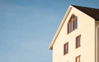Great Tips On What it Means to Refinance Your Mortgage