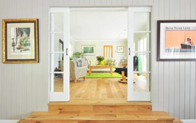 Save Time and Money by Refinancing Your Home